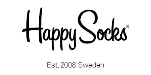Happy Socks Black Friday