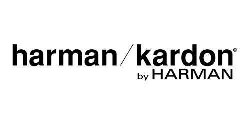 Harman Kardon Black Friday