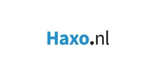 Haxo Black Friday