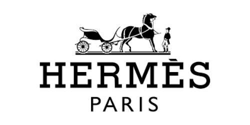 Hermes Black Friday