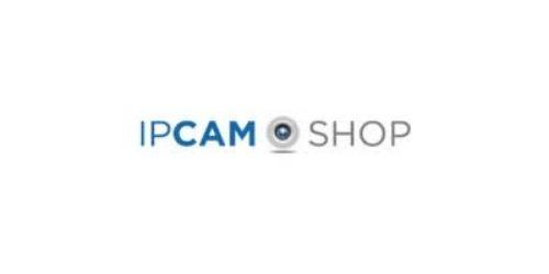 IPcam-shop Black Friday