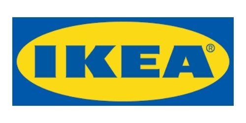 Ikea Black Friday