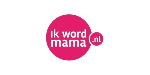 Ikwordmama.nl Black Friday
