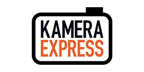 Kamera Express Black Friday