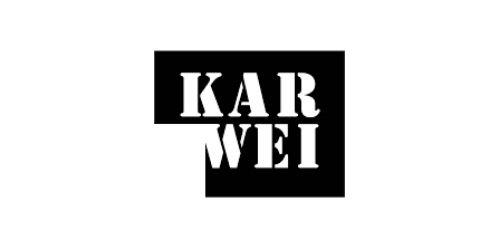 Karwei Black Friday