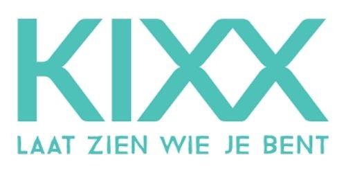 Kixx Online Black Friday