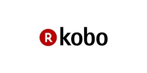 Kobo Black Friday