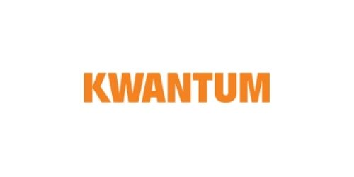 Kwantum Black Friday