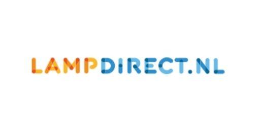 Lampdirect Black Friday