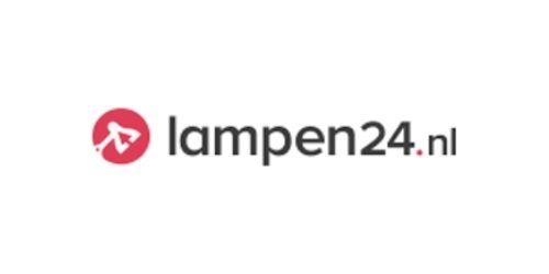 Lampen24 Black Friday