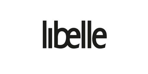 Libelle Black Friday