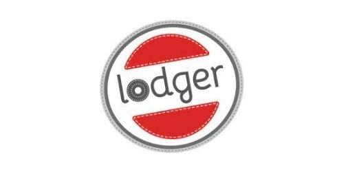 Lodger Black Friday
