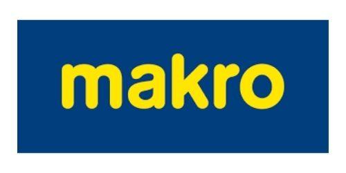Makro Black Friday