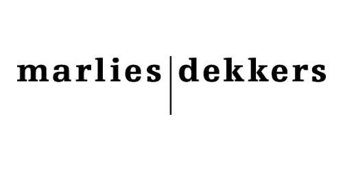 Marlies Dekkers Black Friday