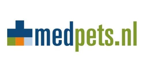 MedPets Black Friday