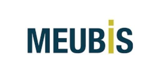 Meubis Black Friday