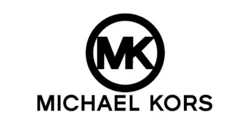 Michael Kors Black Friday