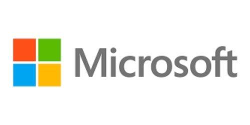 Microsoft Black Friday
