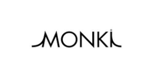 Monki Black Friday