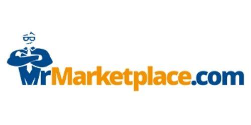 MrMarketplace Black Friday