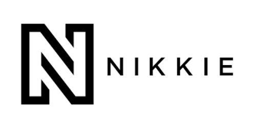 Nikkie Black Friday