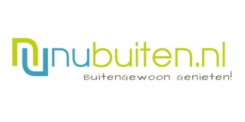 NuBuiten Black Friday