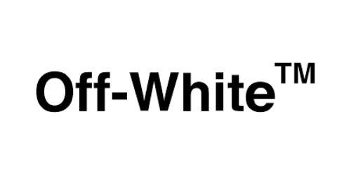 Off-White Black Friday