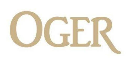 Oger Black Friday