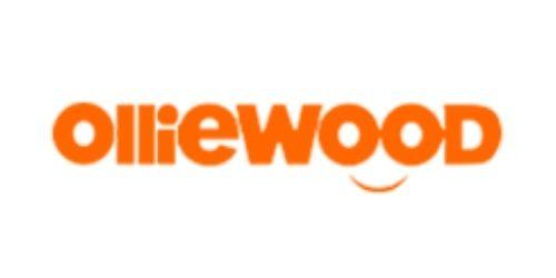 Olliewood Black Friday
