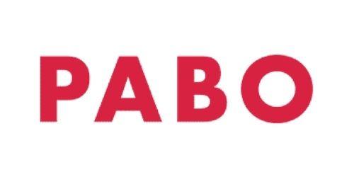 Pabo Black Friday