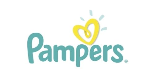 Pampers Black Friday