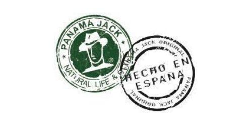 Panama Jack Black Friday
