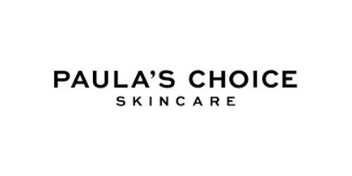 Paula's Choice Black Friday