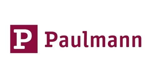 Paulmann Black Friday