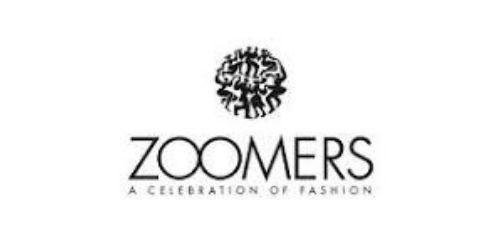 Piet Zoomers Black Friday