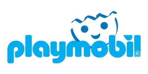 Playmobil Black Friday