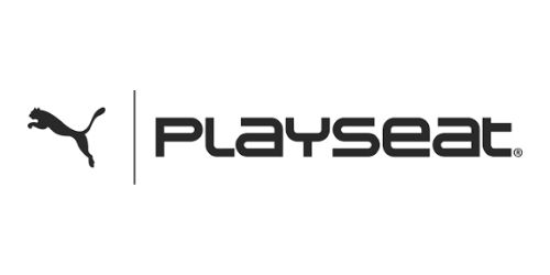 Playseat Black Friday