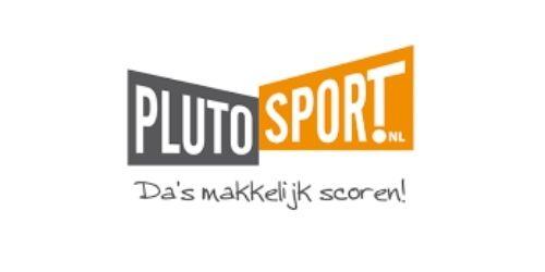 Plutosport Black Friday