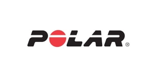 Polar Black Friday