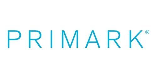 Primark Black Friday