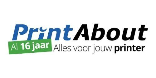 PrintAbout Black Friday