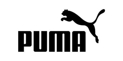 Puma Black Friday