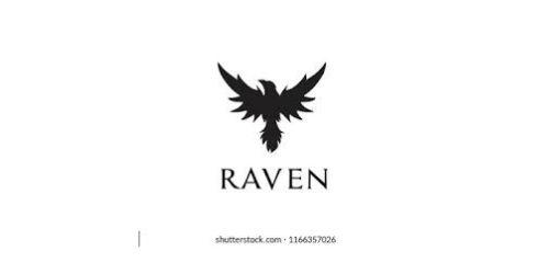Raven Black Friday