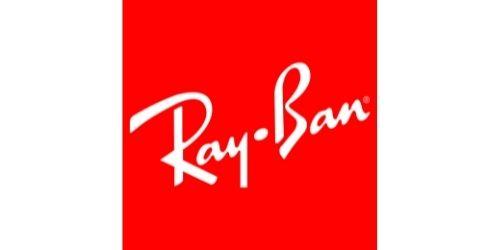 Ray-Ban Black Friday