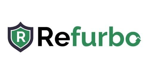 Refurbo Black Friday