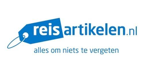 Reisartikelen.nl Black Friday