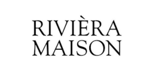Riviera Maison Black Friday
