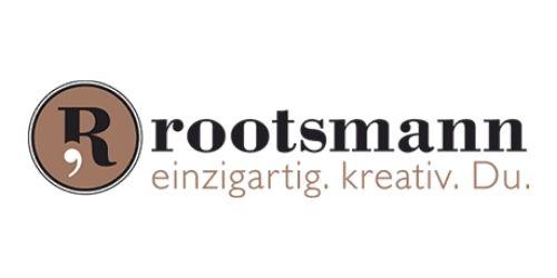 Rootsmann Black Friday