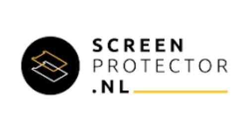 Screenprotector.nl Black Friday
