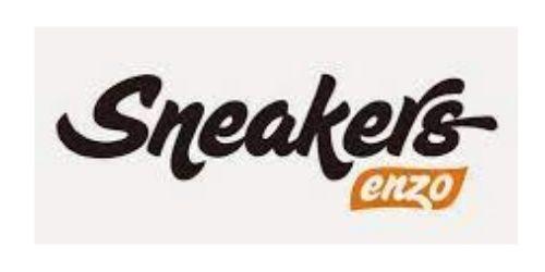 Sneakersenzo.nl Black Friday